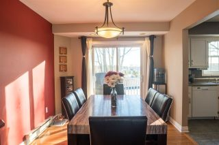 Photo 5: 1782 DRUMMOND in Kingston: 404-Kings County Residential for sale (Annapolis Valley)  : MLS®# 201906431