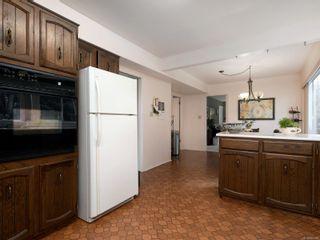 Photo 9: 4242 Cheverage Pl in : SE Lambrick Park House for sale (Saanich East)  : MLS®# 866472