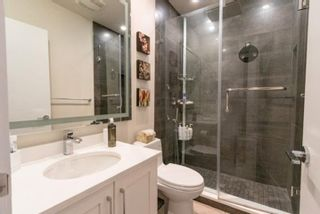 Photo 24: 358 E 11TH Street in North Vancouver: Central Lonsdale 1/2 Duplex for sale : MLS®# R2578539