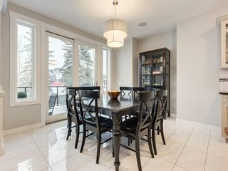 Photo 12: 28 Westpark Court SW in Calgary: West Springs Detached for sale : MLS®# A1069632