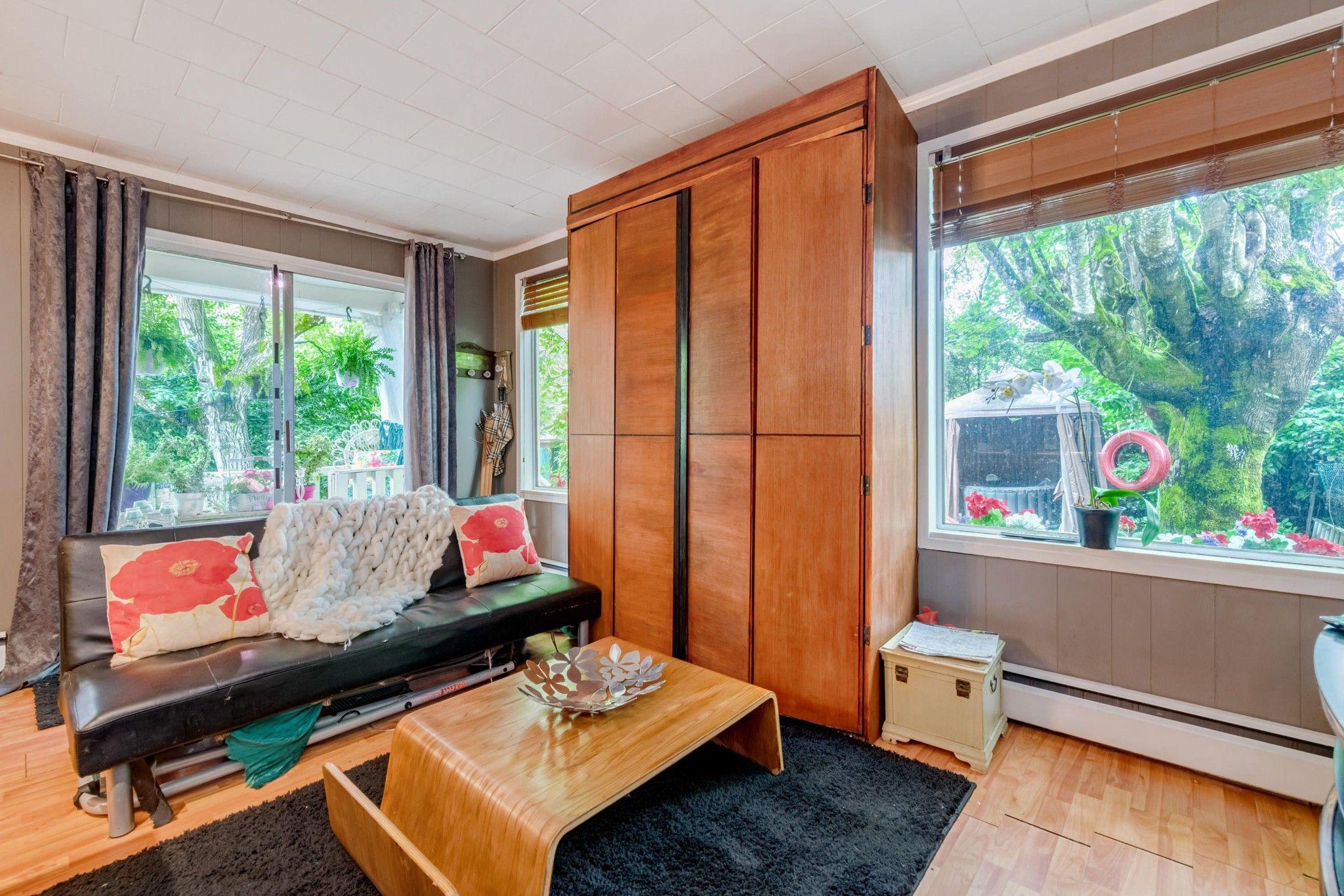 Photo 20: Photos: 20623 114 Avenue in Maple Ridge: Southwest Maple Ridge House for sale : MLS®# R2465656