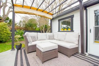 Photo 27: 2418 Central Ave in VICTORIA: OB South Oak Bay House for sale (Oak Bay)  : MLS®# 834096
