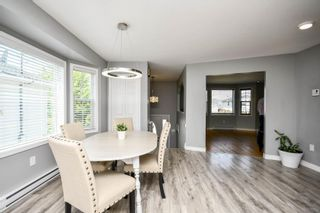Photo 17: 23 Serop Crescent in Eastern Passage: 11-Dartmouth Woodside, Eastern Passage, Cow Bay Residential for sale (Halifax-Dartmouth)  : MLS®# 202114428