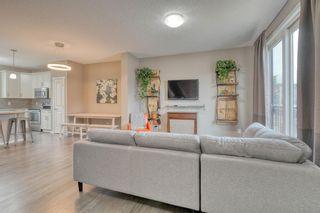 Photo 17: 675 Walden Drive in Calgary: Walden Semi Detached for sale : MLS®# A1085859