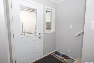 Photo 5: 702 1303 Richardson Road in Saskatoon: Hampton Village Residential for sale : MLS®# SK870370