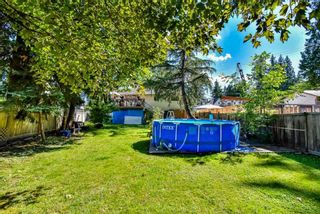 Photo 14: 14297 MELROSE Drive in Surrey: Bolivar Heights House for sale (North Surrey)  : MLS®# R2307641