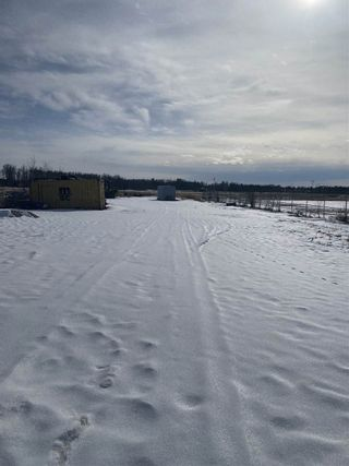 Photo 3: 4200 Museum Road: Rural Lac Ste. Anne County Land Commercial for sale : MLS®# E4233103