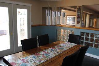 Photo 20: 6 ROSENTHAL Way: Stony Plain House for sale : MLS®# E4236607
