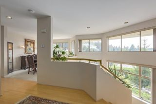 Photo 3: 4809 NORTHWOOD Place in West Vancouver: Cypress Park Estates House for sale : MLS®# R2578261