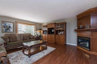 Photo 10: 1507 CLEARBROOK Road in Abbotsford: Poplar House for sale : MLS®# R2585146