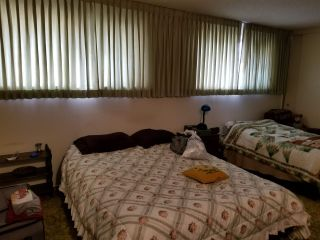 Photo 7: CLAIREMONT House for sale : 3 bedrooms : 3971 Anastasia St in San Diego