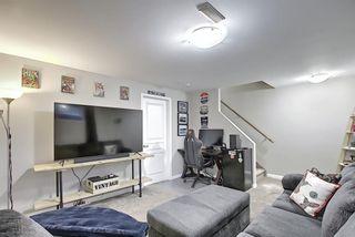 Photo 29: 43 AUBURN BAY Boulevard SE in Calgary: Auburn Bay Semi Detached for sale : MLS®# A1074651