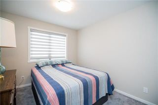 Photo 14: 44 Tyson Trail in Winnipeg: Residential for sale (3K)  : MLS®# 1901547