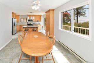 Photo 17: 6750 Horne Rd in Sooke: Sk Sooke Vill Core House for sale : MLS®# 843575