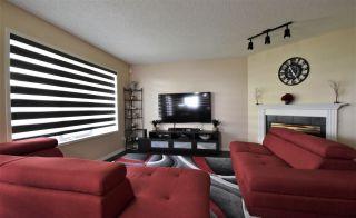 Photo 9: 3651 31A Street in Edmonton: Zone 30 House for sale : MLS®# E4215027