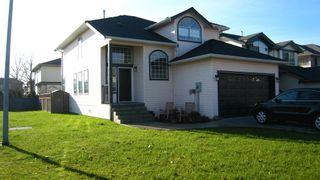 Photo 1: 22251 Cochrane Dr in Richmond: Home for sale