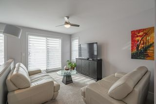 Photo 26: 2234 31 Street SW in Calgary: Killarney/Glengarry Detached for sale : MLS®# A1075678