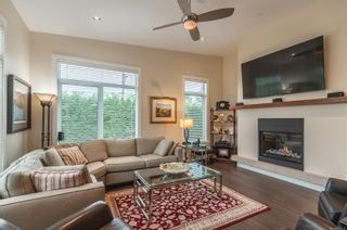 Photo 22: 26 220 McVickers St in : PQ Parksville Row/Townhouse for sale (Parksville/Qualicum)  : MLS®# 871436