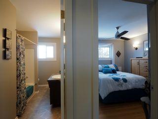 Photo 24: 10 Radisson Avenue in Portage la Prairie: House for sale : MLS®# 202103465