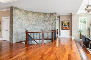 Photo 40: 6106 Genoa Bay Rd in : Du East Duncan House for sale (Duncan)  : MLS®# 873275