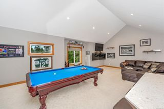 Photo 37: 4335 Goldstream Heights Dr in Shawnigan Lake: ML Shawnigan House for sale (Malahat & Area)  : MLS®# 887661