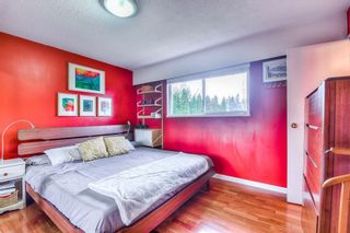Photo 11: 7349 WHITBY PLACE in Delta: Nordel House for sale (N. Delta)  : MLS®# R2227620