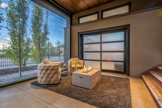 Photo 24: 108 Cranbrook View SE in Calgary: Cranston Detached for sale : MLS®# A1152319