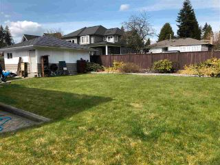Photo 5: 1697 EDEN Avenue in Coquitlam: Central Coquitlam House for sale : MLS®# R2561929