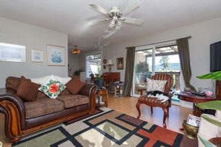 Photo 19: 1549 Dufour Rd in : Sk Whiffin Spit House for sale (Sooke)  : MLS®# 856402