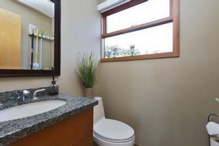 Photo 5: 2326 MARINE DRIVE in West Vancouver: Dundarave 1/2 Duplex for sale : MLS®# R2230822