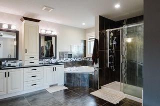 Photo 31: 12819 200 Street in Edmonton: Zone 59 House for sale : MLS®# E4232955
