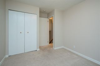 Photo 24: 5380 198A Street in Langley: Langley City 1/2 Duplex for sale : MLS®# R2592168