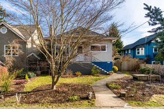 Photo 51: 454 KELLY Street in New Westminster: Sapperton House for sale : MLS®# R2538990