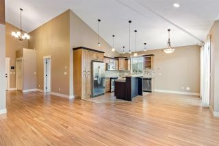 """Photo 6: 402 9060 BIRCH Street in Chilliwack: Chilliwack W Young-Well Condo for sale in """"THE ASPEN GROVE"""" : MLS®# R2576965"""