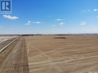 Photo 4: Assiniboia Farm Land in Lake Of The Rivers Rm No. 72: Agriculture for sale : MLS®# SK850362