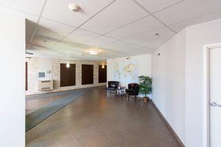 Photo 9: 302 5302 51 Street: Bonnyville Condo for sale (Bonnyville Town)  : MLS®# E4228793