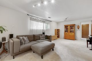 Photo 21: 11941 EVANS Street in Maple Ridge: West Central House for sale : MLS®# R2586792