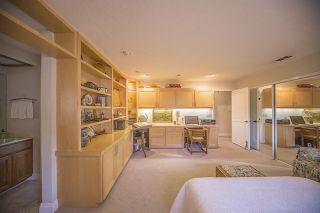 Photo 19: 755 Discovery Street in San Marcos: Residential for sale (92078 - San Marcos)  : MLS®# 170012481