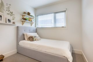 Photo 12: 154 E 17TH AVENUE in Vancouver: Main Townhouse for sale (Vancouver East)  : MLS®# R2573906