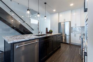 Photo 4: 10221 135 Street in Edmonton: Zone 11 House for sale : MLS®# E4229333