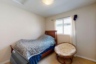 Photo 21: 21208 58 Avenue in Edmonton: Zone 58 House for sale : MLS®# E4250891