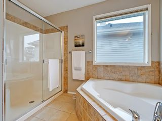 Photo 21: 50 ROYAL OAK Heights NW in Calgary: Royal Oak Detached for sale : MLS®# C4206024