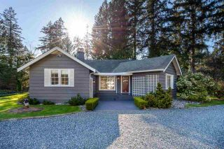 Photo 22: 6256 228 STREET in Langley: Salmon River House for sale : MLS®# R2568243