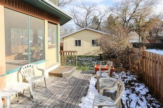 Photo 35: 440 Waverley Street in Winnipeg: River Heights Residential for sale (1C)  : MLS®# 202026828