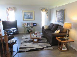 Photo 6: 929 116A Street in Edmonton: Zone 16 House for sale : MLS®# E4256079