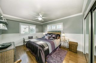 """Photo 11: 517 FADER Street in New Westminster: Sapperton House for sale in """"HUME PARK"""" : MLS®# R2447033"""