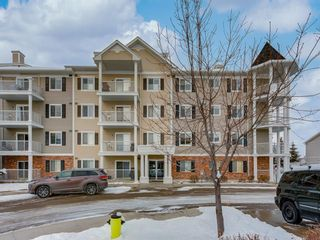 Photo 25: 5314 69 COUNTRY VILLAGE Manor NE in Calgary: Country Hills Village Apartment for sale : MLS®# A1067005