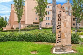Photo 20: UNIVERSITY CITY Condo for sale : 1 bedrooms : 3550 Lebon Dr #6421 in San Diego