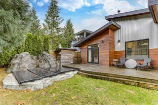 Photo 39: 7182 MARBLE HILL Road in Chilliwack: Eastern Hillsides House for sale : MLS®# R2509409