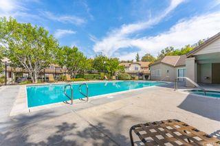 Photo 29: 24415 Kingston Court in Laguna Hills: Residential for sale (S2 - Laguna Hills)  : MLS®# OC21198244